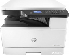 HP A3 HP LaserJet M433a (1VR14A) + USB cable