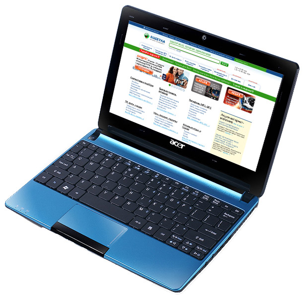 ACER ASPIRE ONE D257-N57CBB WINDOWS 8 DRIVERS DOWNLOAD