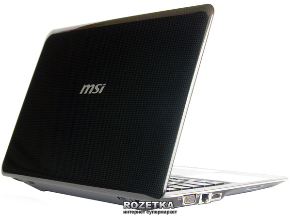 MSI X370 NOTEBOOK CINEMA PRO II TELECHARGER PILOTE