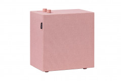 Мультирум Urbanears Multi-Room Speaker Stammen Dirty Pink