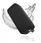 Акустична система Fresh 'N Rebel Rockbox Bold L Waterproof Bluetooth Speaker Concrete (1RB7000CC) - зображення 4