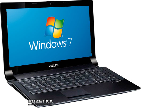 ASUS N53JL NOTEBOOK WIFI DRIVER FOR PC