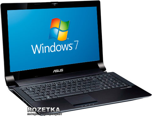 ASUS N53SN NOTEBOOK MANAGEMENT DRIVER FOR WINDOWS DOWNLOAD