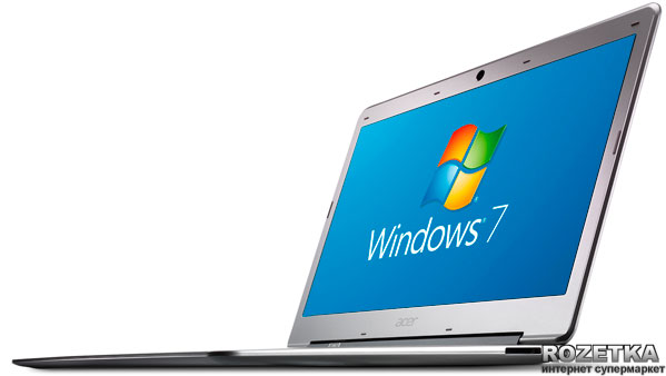 Acer Aspire S3-951 Intel Graphics Driver Download