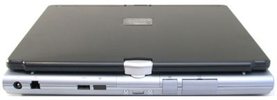 LIFEBOOK T4010 DRIVERS FOR WINDOWS 7
