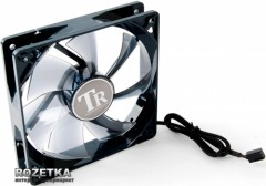 Кулер Thermalright X-Silent 120 (TR-X-Silent-120)