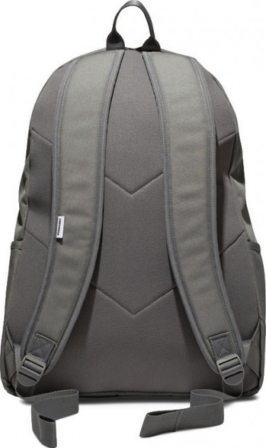 Рюкзак Converse Original Backpack Charcoal (10002652-010) 7061031c051a0