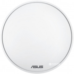 Asus Lyra MAP-AC2200 1 шт (MAP-AC2200-1PK)