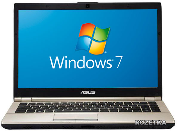 DRIVERS: ASUS U46SV NOTEBOOK TOUCHPAD