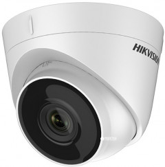 IP-камера Hikvision DS-2CD1323G0-I (2.8 мм)