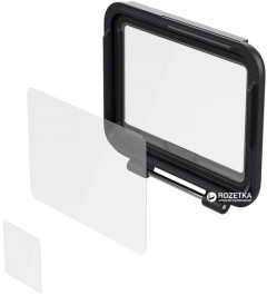 Защита для экрана GoPro Screen Protectors (HERO5 Black) (AAPTC-001)