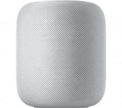Apple HomePod White (MQHV2)