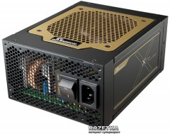 Seasonic X-1050 Gold (SS-1050XM2)1050 Вт