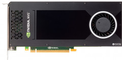 PNY PCI-Ex NVIDIA NVS 810 for Eight DP Displays 4GB DDR3 (128bit) (8 x miniDisplayPort) (VCNVS810DP-PB)