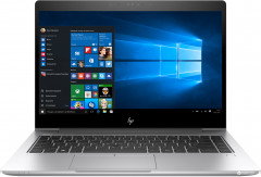 Ноутбук HP EliteBook 735 G5 (3UP63EA) Silver