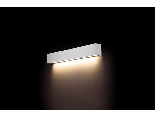 Подсветка Nowodvorski 9610 STRAIGHT WALL LED 70886-01