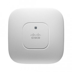 Точка доступа Cisco SB Aironet 3600i (AIR-CAP3602I-E-K9)