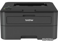 Brother HL-L2365DWR with Wi-Fi (HLL2365DWR1)