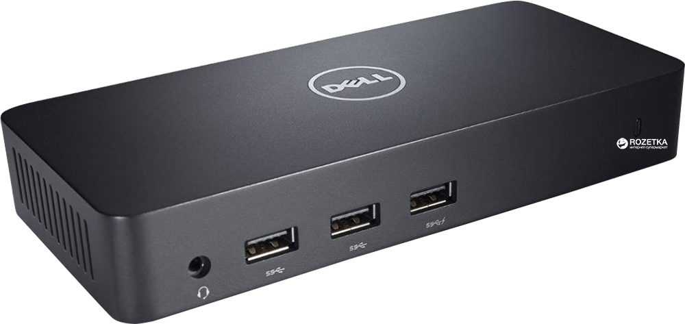 DELL D3100 DOCK DRIVERS DOWNLOAD FREE