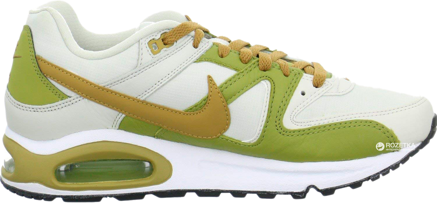 lowest price 53e78 1a05c Кроссовки Nike Air Max Command 629993-035 42.5 (10) 28 см (888408801166