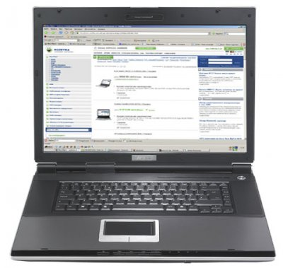 ASUS A7JB NOTEBOOK DRIVER FOR WINDOWS