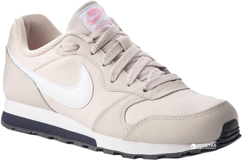 Rozetka.ua   Кроссовки Nike Md Runner 2 (Gs) 807319-013 38 (6.5Y ... 57bd84b34e9