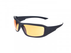 Окуляри тактичні Edge Eyewear Hamel Black Tiger's Eye
