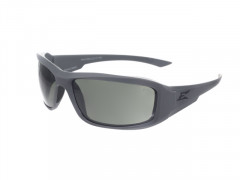Окуляри тактичні Edge Eyewear Hamel Grey Wolf Smoke