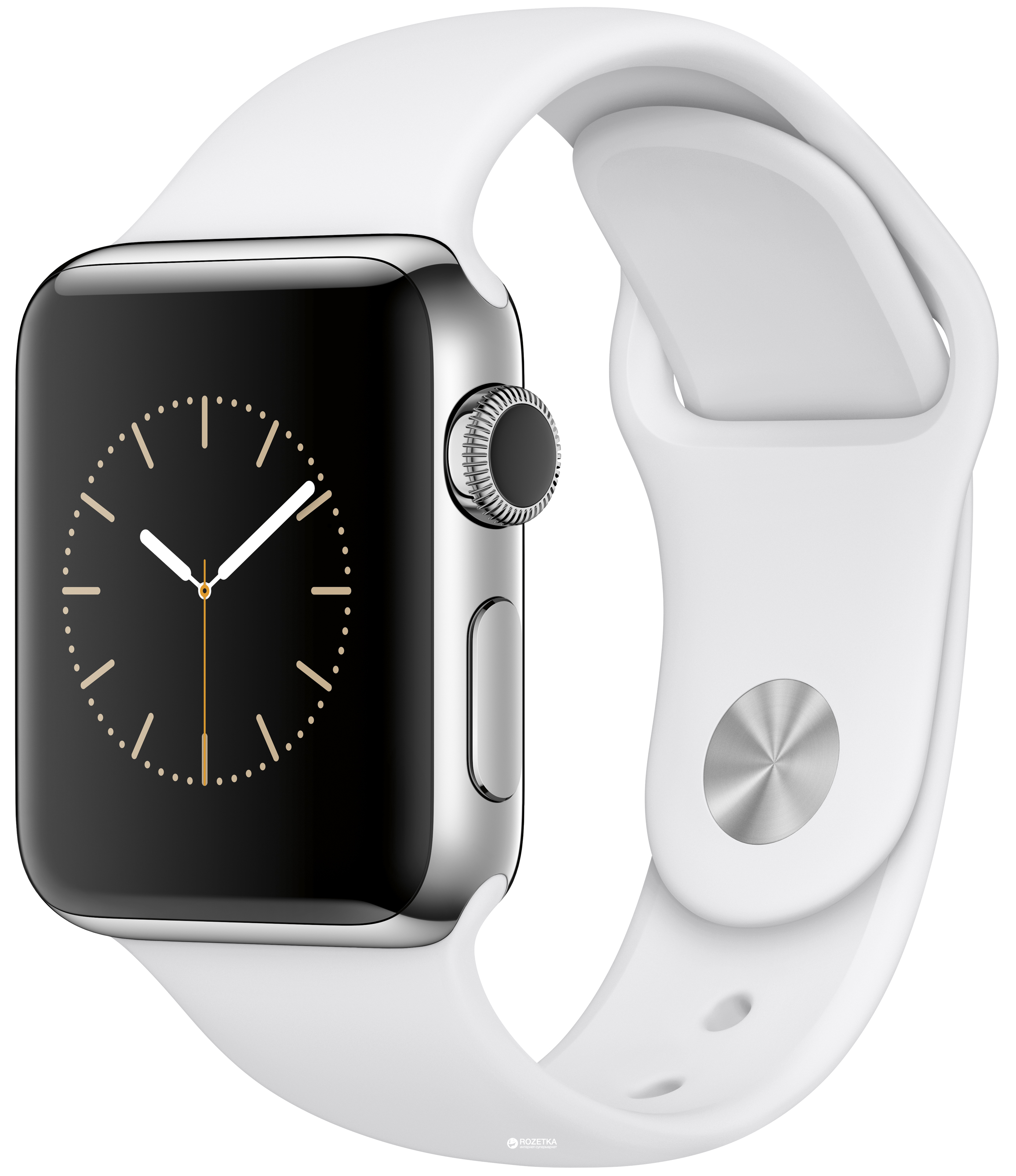 Apple Watch Series 2 (38mm) Driver for Windows Download