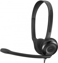 Sennheiser PC 5 Chat (508328)