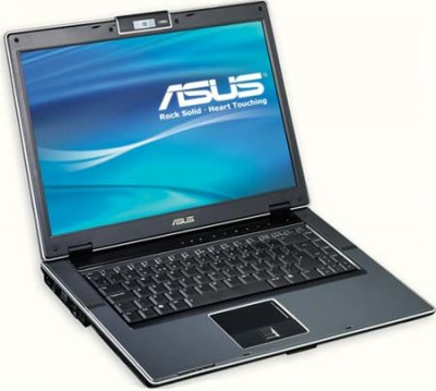 ASUS V1JP NOTEBOOK DRIVERS FOR WINDOWS XP