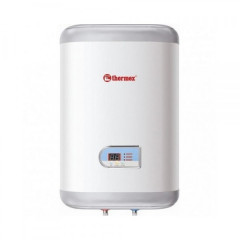 Бойлер THERMEX IF 100 V (pro)