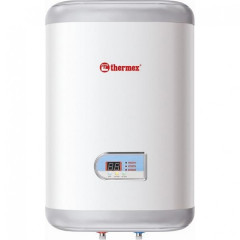 Бойлер THERMEX IF 100 V