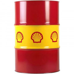 Моторное масло Shell Helix Ultra 5W-40 (209 л.)