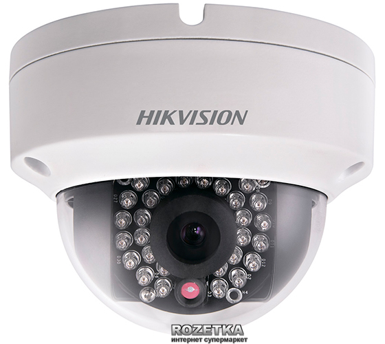IP-камера Hikvision DS-2CD2110F-IS