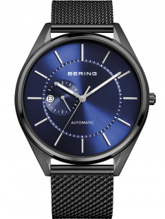 Часы Bering 16243-227 Automatic 43mm 3ATM