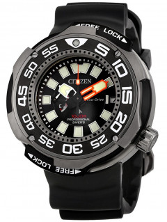 Часы Citizen BN7020-09E Promaster Diver 53mm 100ATM