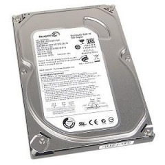 Жесткий диск Seagate 500GB Pipeline HD (ST3500312CS_)