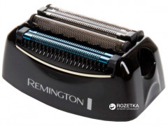Сеточка для бритв REMINGTON SPF-F9200