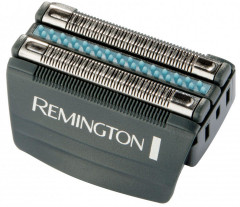 Сеточка для бритв REMINGTON SPF-SF4880