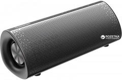 Акустическая система Tronsmart Element Pixie Bluetooth Speaker Black (FSH59528)