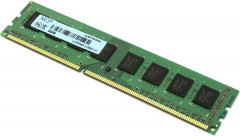 NCP DDR3 8192Mb