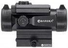 Коллиматорный прицел Barska AR-X Red Dot 1x30mm HQ (Weaver/Picatinny) (925762) - изображение 4