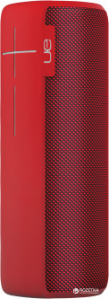 Ultimate Ears Megaboom Lava Red (984-000485)