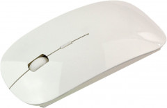 Мышь Jedel 602 Wireless White