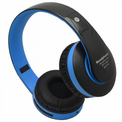 Наушники Bluetooth Ditmo SN-P16 черный