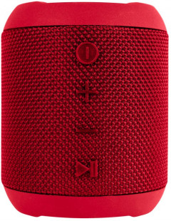 Air Music Cup Red (2000984806320)