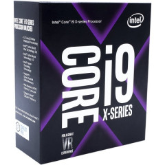 Процессор Intel Core i9-7920X Box (BX80673I97920X)