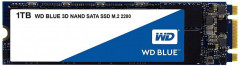Western Digital Blue M.2 2280 1000GB (WDS100T2B0B)
