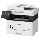 CANON MF416DW DRIVERS FOR MAC DOWNLOAD